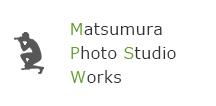 Matsumura Photo Studio Works